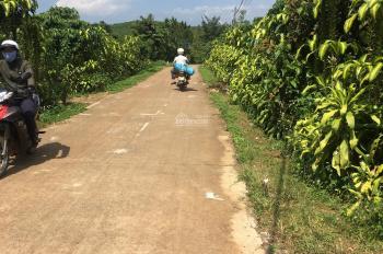 Bán đất Đoàn Thị Điểm, Bảo Lộc, Lâm Đồng, 840m2, 400m2 TC