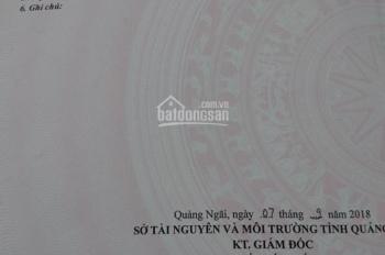 Bán nhà cấp 4 mặt tiền Trần Tế Xương 125m2 , 0933975279