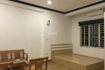 Chung cư mini Homey (Full nội thất) 3.5tr - 5,0tr/th Nam Từ Liêm, LH: 0904953856