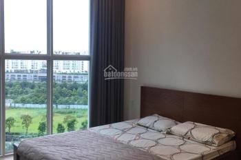 *Cho thuê* Sala Đại Quang Minh 2PN-88m2 full nội thất,giá siêu mềm.