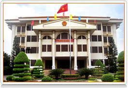 Bán đất THỔ CƯ Trần Thị Nhạt, ĐN, Ngay KCN Nhơn Trạch. SỔ RIÊNG TC, Giá 930tr/100m2, LH: 0937469085