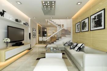 Bán gấp nhà phố Nguyễn Khánh Toàn - Cầu Giấy, 60m2, giá 4,2 tỷ, kinh doanh. LH 0977832171