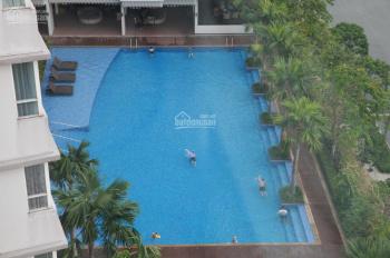 Cho thuê căn hộ Sarimi Sala 2PN, 88m2, view công viên Sala giá 25,6 triệu