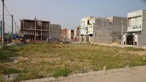 Cần bán gấp lô đất MT Tên Lửa, P. Bình Trị Đông, Bình Tân, SHR.Giá 1 tỷ8/ nền 90m2.LH: 0707447985