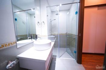 Bán căn hộ 68m2 chỉ từ 1.3 tỷ - CC Euro River Park Đông Anh, miễn lãi suất 12 tháng - nhận nhà ngay