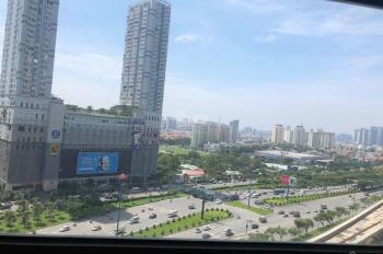 Bán căn hộ chung cư Masteri An Phú, đường Xa Lộ Hà Nội, P. Thảo Điền, Q. 2, 2PN, 75m2 tầng cao