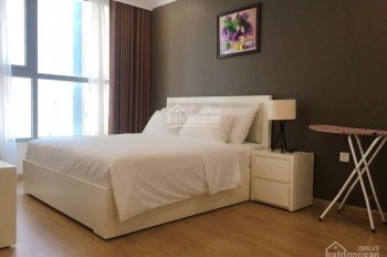 Cho thuê căn hộ Golden Land - 275 Nguyễn Trãi, 146m2, 3 PN full nội thất chỉ 15tr/th - 0888 928126