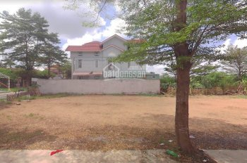 Sang gấp lô đất KDC PHÚ LỢI, Phạm Thế Hiển, gần UBND P7, Quận 8, Giá 1.6 tỷ Nền 5x20m. 0789716320