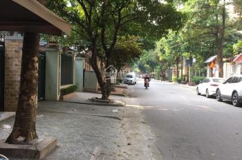 Cho thuê biệt thự Bùi Xuân Phái, gần Hàm Nghi, Mỹ Đình 2, Nam Từ Liêm. 38 triệu/tháng