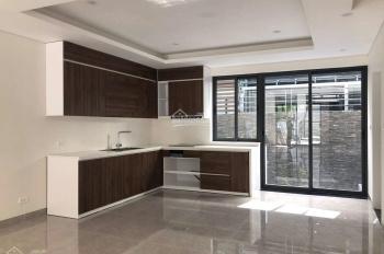 Cần cho thuê căn liền kề mới hoàn thiện vị trí rất đẹp tại Gamuda - LH 0977699855