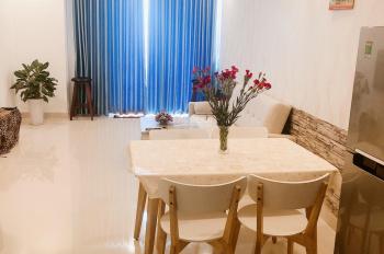Bán gấp căn 1 phòng ngủ 59m2 view biển Melody Vũng Tàu - liên hệ 0908 826 819 Ms Trân