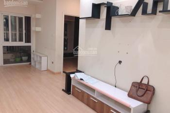 Bán căn hộ 70m2 HH2E Dương Nội. CĐT Nam Cường Nhà như hình, gía bán 1.05 tỷ + thương lượng