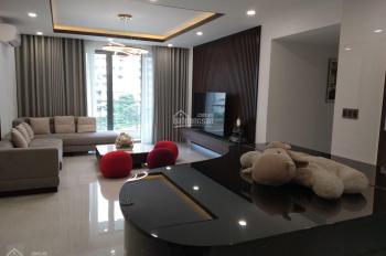Cho thuê căn hộ thông tầng Riverpark Residence 2, Phú Mỹ Hưng - Quận 7, LH 0932 602 569