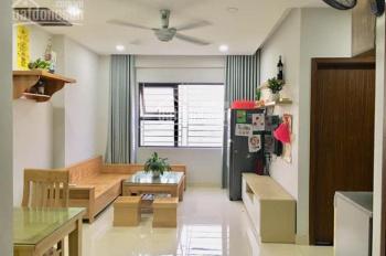 Bán căn hộ 2 ngủ, s= 65m2, giá 1.140 tỷ, bao phí, dự án HH2 Xuân Mai Complex Dương Nội
