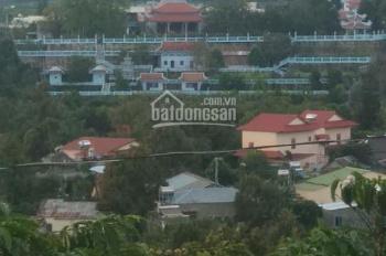 Bán đất khu làng chùa Đại Ninh 14x30m giá bán 2.3tỷ - Xã Ninh Gia, Huyện Đức Trọng