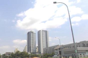 Bán đất đường Lê Văn Lương, p.Tân Phong, Quận 7. Gần TTTM ViVo City, giá 2.4tỷ/80m2. 0933900329