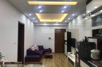 Chính chủ bán gấp căn chung cư tầng chung toà CT11 Kim Văn Kim Lũ - 68m2 - 2 phòng ngủ - 2 vệ sinh