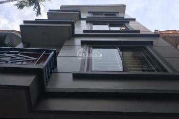 Bán nhà LK tổ 10 KĐT Mỗ Lao HĐ để lại nội thất 61m2 xây 4T*2015* - Hướng Đông 0984203690