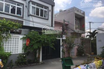Đất 280m2 trung tâm quận 9, hẻm xe hơi, đường 182 Lã Xuân Oai, Lê Văn Việt, giá 9.5 tỷ