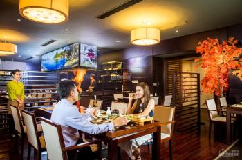 10 suất nội bộ căn hộ The City Light Vĩnh Yên giá 341 tr Bàn giao full nội thất cơ bản. 0935628628