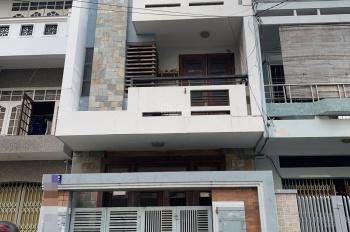 Cho thuê nhà nguyên nguyên căn, căn hộ đầy đủ nội thất  gần biển  Nha Trang