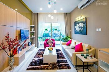 Cần cho thuê nhà nguyên căn hẻm 8m Thoại Ngọc Hầu, Quận Tân Phú, LH: 0906137414