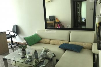 Cho thuê căn hộ Hoàng Anh Gia Lai 1. DT: 90m2, 2PN, 2WC view đẹp full NT vào ở liền, giá 12tr