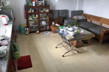 Nhà dạng căn hộ cao cấp 40m2, SHR, giá chỉ có 480tr