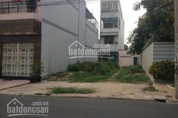 Bán đất chính chủ đường Thuận Giao, Thuận An. Giá 1.4tỷ, SHR. LH 0934059509