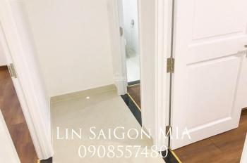 Bán căn hộ 3PN 2toilet giá chỉ 3,7ti ngay KDC Trung Sơn LH 0908557480