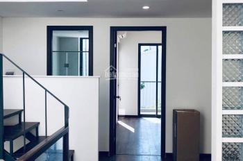 Cho thuê liền kề mới hoàn thiện, nội thất đẹp tại Gamuda City