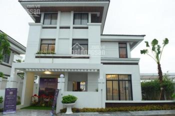 Chính chủ bán lại biệt thự FLC Hạ Long view đẹp giá 29tr/m2, LH: 0931791792