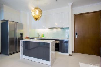 Chuyên bán Vinhomes Central Park Bình Thạnh, Landmark 81 giá phá sàn, LH 0941572233 (Viber, Zalo)