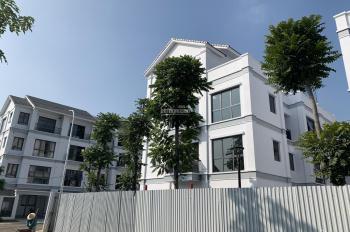 Bán liền kề Đông Tứ Trạch ST5- Dahlia Homes, kđt Gamuda Gardens. 9.15 tỷ. LH 0911 337 895