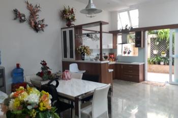 Chuyên nhà, biệt thự cho thuê khu Thảo Điền, quận 2 giá từ 20tr-30-40-50tr/tháng, call: 0904009326