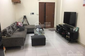 Chính chủ bán chung cư CT5 Xa La, Hà Đông, Hà Nội, liên hệ 0987209839