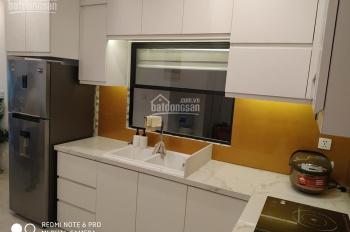Chủ nhà cần bán căn hộ Richstar Novaland, 1PN 53m2, 2.42tỷ, full NT, LH: 0902 136 192