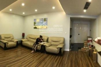Xem nhà ngay, 99 căn hộ Mỹ Đình Sông Đà 2 - 3 - 4PN nội thất cơ bản, full giá rẻ nhất - 0916242628