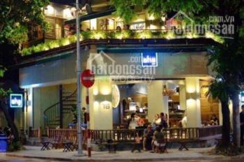 Nhà mới rất đẹp mặt phố Trấn Vũ 100m2x2 tầng, mặt tiền 7m giá thuê thỏa thuận. LH 0967913189