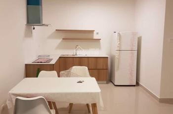 Cho thuê căn hộ The Sun Avenue, DT 75m2, 2PN, full nội thất, giá 14 triệu view sông.LH 0909527929