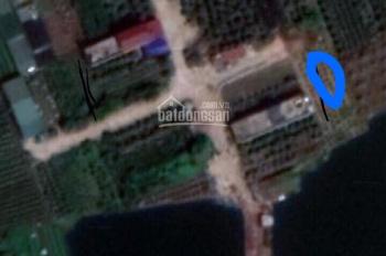 Bán đất đấu giá Dương Quảng Hàm, ngay sau sân bóng PVF