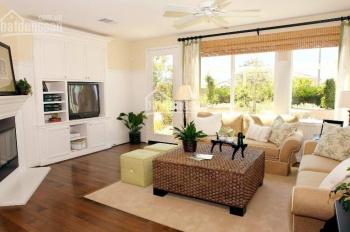 Cho thuê căn hộ chung cư Central Garden, diện tích 72m2, 2PN, giá 10 tr/tháng, LH*0909*588*313