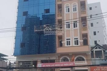 Chính chủ cho thuê toà nhà văn phòng tại địa chỉ 829 Huỳnh Tấn Phát, P Phú Thuận q7. Lh: 0905771366