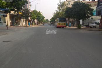 Đất ô tô Ngô Xuân Quảng giá chỉ 39 triệu/m2 đường ô tô LH: 0868674627