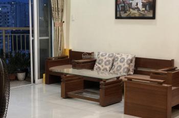 Cho thuê nhiều CH An Khang, Q2, full nội thất, 2-3PN, giá chỉ từ 14 triệu, lầu cao. LH 0909527929