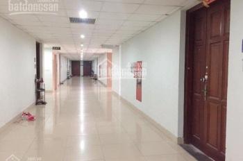 Bán căn hộ chung cư 88.26 m2 - CT2 Ngô Thì Nhậm, Hà Đông, Hà Nội