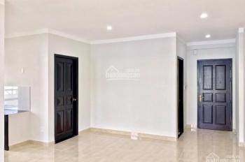 Nhà mới cần cho thuê gấp, giá yêu thương 7tr/tháng 2PN, trung tâm Q8. 0902.669.645