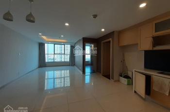 Cho thuê căn hộ Trung Yên Plaza 192m2, 3 phòng ngủ, đồ cơ bản, giá 18tr/tháng. LH 0913.442.536