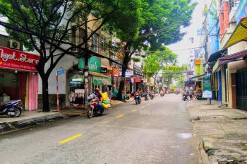 Mặt tiền đường Nguyễn Hồng Đào, P. 14, Tân Bình, DT: 4.1x19m, 2 lầu, giá 14.7 tỷ