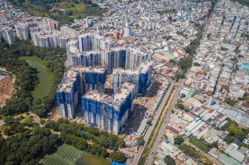 Bán căn 2PN 63m2 Block C khu Emrald Celadon City, giá tốt nhất 2tỷ4, view đẹp. Thanh toán chỉ 50%